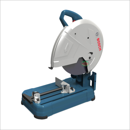 Professional Cut Off Saws