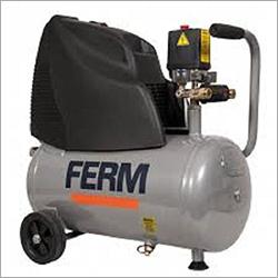 1.5 Ferm Air  Compressors