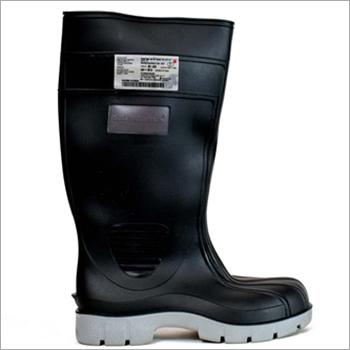 Bata Rhino PVC Gum Boots