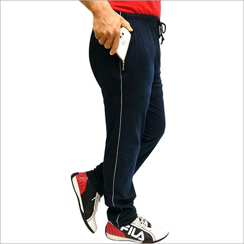 Mens Track Pant