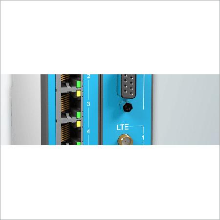MRO Series Router