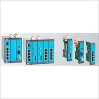 MRX Series Routers