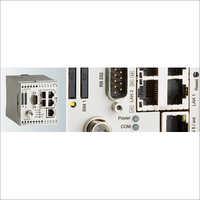 MoRoS Series Router