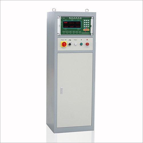 JP-380 Digital Display Measuring System