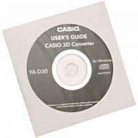 Casio Projector Accessories YA-D30