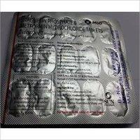 SITAGLIPTIN PHOSPHATE TABLETS