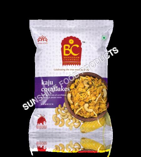 Kaju Cornflakes Mixture
