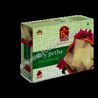 Dry Petha