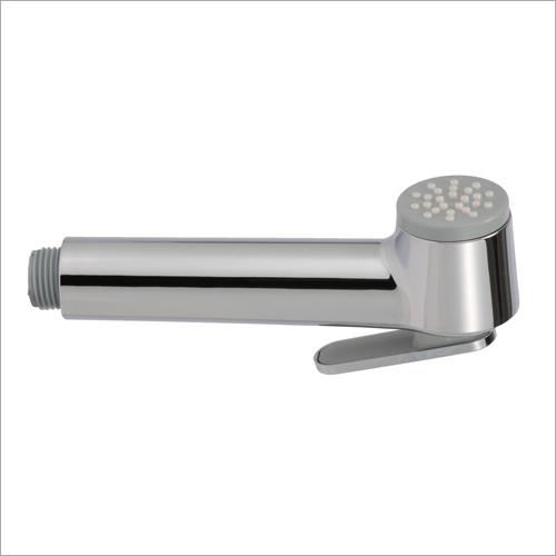 Hand Aerator Faucet