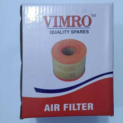 AIR FILTER SUPER SPLENDOR