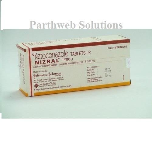 Skin Care Medications
