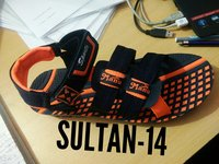 SULTAN KIDS Sandal