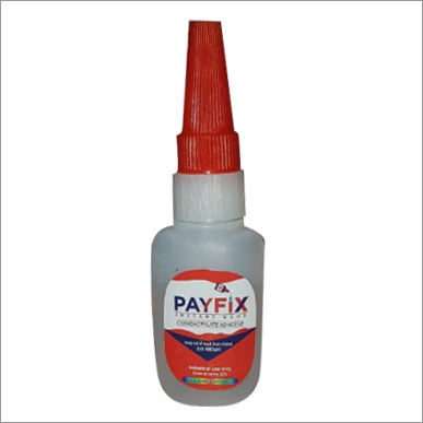 Payfix 20gms Bottle
