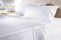 400tc Bed Linen Fabric