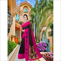New Design Art Silk Sarees