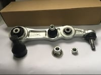 Lower Control Arm for Mercedes E200 W205