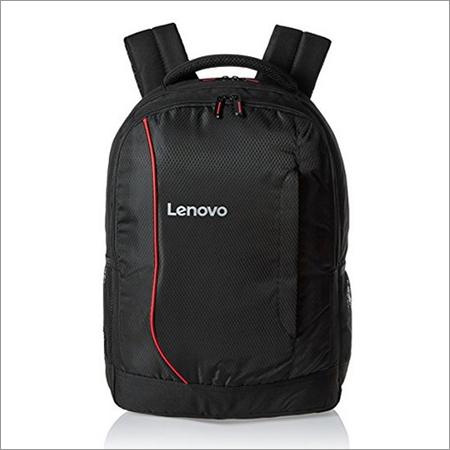 Computer Backpack Bag