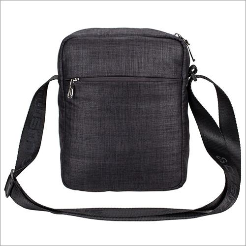 Plain Sling Bag