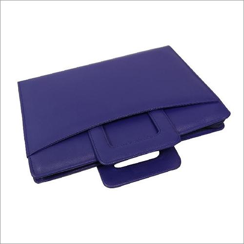 PU Leather Executive Bag