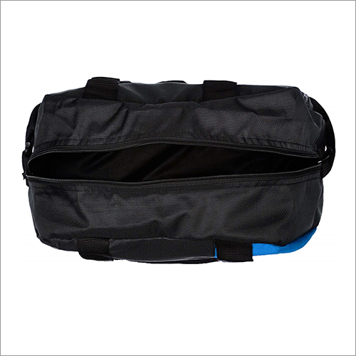 Gym Travelling Bag