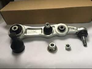 Suspension Control Arm for Mercedes ML350 ML164
