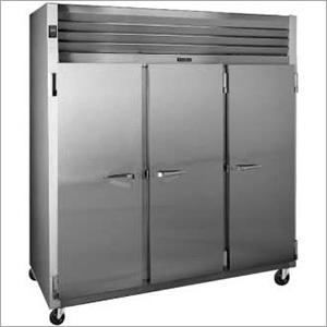 Multi Door Refrigerator