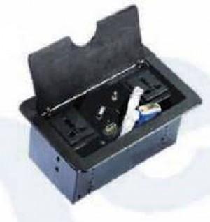 GrandLogic Optima Products EL-PUB-22