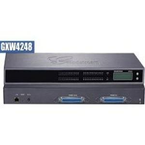Grandstream GXW 4248