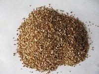Vermiculite Powder