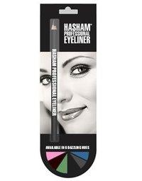 Hasham Professional Eyeliner