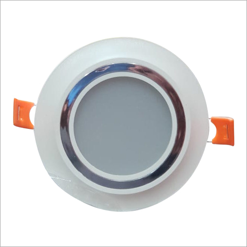 LED Slim Panel Downlight