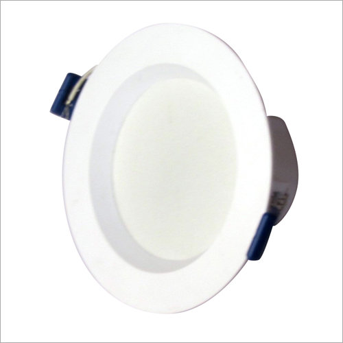 AC LED Round Panel Light