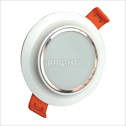 AC LED Slim Panel Light
