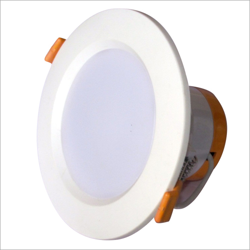 AC LED Panel Light