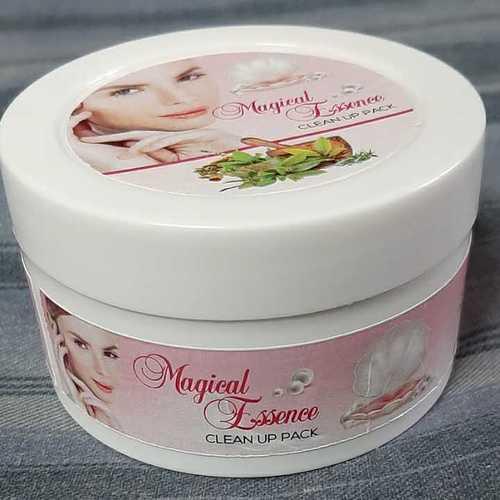 Natural Herbal Creme