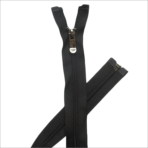 Islo  CFC Zipper