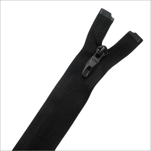 CFC Reverse Zipper