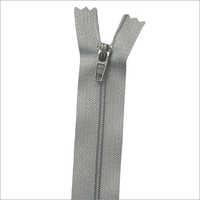 CFC Nylon Trouser Zipper