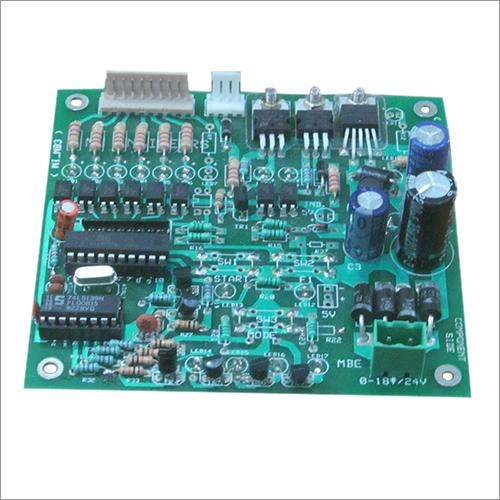 Motherboard Panel Circuit Boards