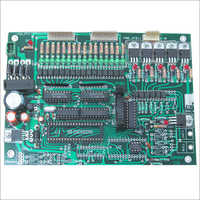 Electriconic Motherboard Card Circuit Boards