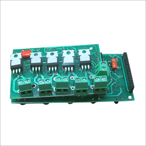 Wifi Switch Card Circuit Boards