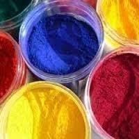 Indigo Sol Vat Dyes