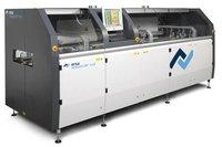 Selective Soldering Machine ERSA VERSAFLOW 3/45