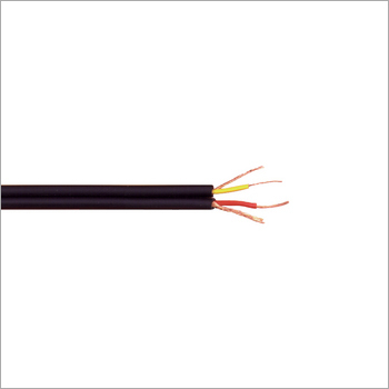 100M RCA Audio Cable