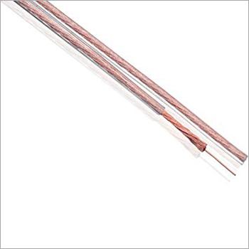 100 m B.Flex 2x1 - 5 mm 2 SPK Reel Trans