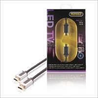1 m PG Sky LED HDMI HS