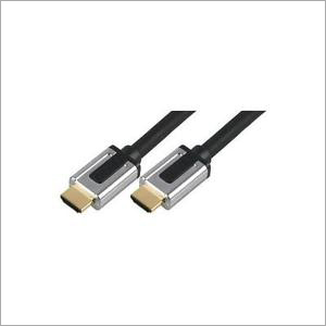 10 m PG Sky HDMI Ethernet Cable