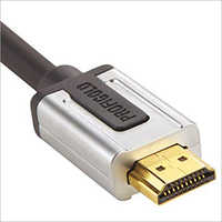 HDMI Interconnects