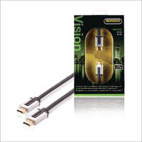 3 m PG Sky HDMI High Speed+Ethernet Cable
