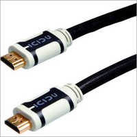 15 m PG Sky Optical HDMI 4K Cable